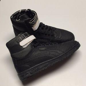 Puma Contact Tennis Shoes